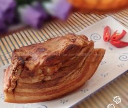 山西:腊月期间为过年做准备的6大样食物——烧肉、丸子、过油肉、油滗豆腐、油炸土豆、油炸山药