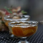 枇杷百合糖水(夏季必备的饮品菜谱)