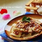 蒜泥白肉(凉菜菜谱)