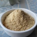 藜麦谷物奶粉(自制纯天然速溶谷物奶粉菜谱)