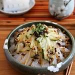 川北涼粉(夏季最消暑過癮的四川小吃菜譜)