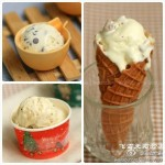 夏天最受欢迎冰淇淋(冰激淋菜谱)
