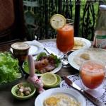 35种家庭营养早餐(早餐2018年送彩金网站大全、早餐食谱)