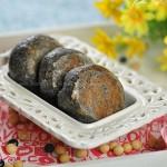 杂粮煎饼(早餐菜谱)