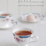 梨汁罗汉果(治疗咽炎的良方菜谱)