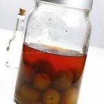 青杏酒(饮料菜谱)