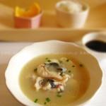 黑鱼汤(暖身汤菜谱)