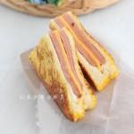 西多士(自制酒店里的营养早餐菜谱)