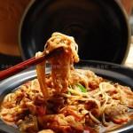 一品肥牛金针煲(10分钟港式餐厅招牌菜谱)
