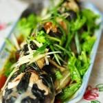 清蒸钳鱼(清蒸菜谱)