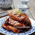 椒香鸡翅(10分钟的鸡翅菜谱)