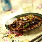 溜肝尖(荤菜2018年送彩金网站大全)