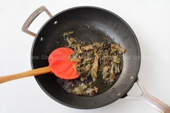 沸腾酸菜鱼