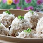 糯米珍珠丸子(清蒸菜谱)