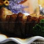 走油肉(老上海弄堂人家的传统过年大菜)