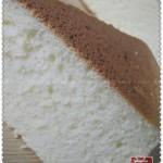 简易版电饭锅做蛋糕(电饭锅菜谱)