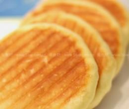 电饼铛胶东喜饼