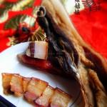自制腊肉(春节腊味)