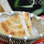 培根鍋餅(山東面食)
