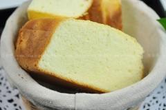 粘米粉海绵蛋糕