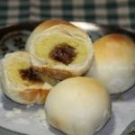 绿豆椪 (台湾名点)