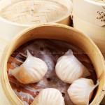 虾饺 (广东早茶)