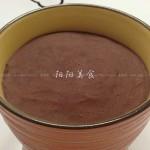 红豆沙(甜品)