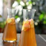 水果红茶(帮助女性朋友美白补水)