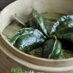 江西清明果传统做法(清明节特色小吃)