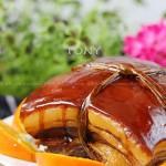 紅燒酥肉的做法