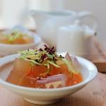 海凉粉(美容养颜)