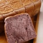紫米吐司(補血養顏)