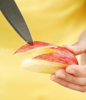 花式水果拼盘(家宴聚会必备)的做法步骤