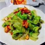 黄飞红包心菜
