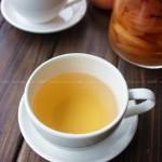 苹果醋(自制健康饮料)