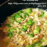 鸡刨豆腐(零厨艺做出道美味菜肴)