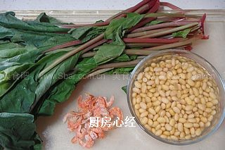 山东小豆腐