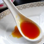 糖色(红烧菜肴的天然着色剂)