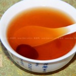 红枣水、基础炒米水(月子里喝什么水?)