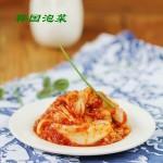 经典韩国泡菜