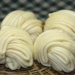 咸香花卷儿(早餐菜谱)
