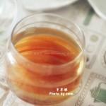 家庭自制苹果醋(健康排毒瘦身)