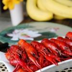 川香小龙虾