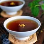 老北京宫廷酸梅汤