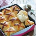 芝士鹌鹑蛋餐包(全能营养早餐包)
