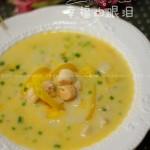 泰风海鲜汤