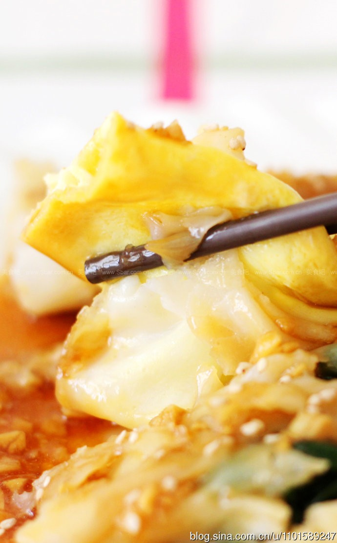 潮汕早餐(菜谱肠粉)宝宝快两岁可以吃西麦燕麦片吗图片