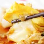 潮汕肠粉(早餐菜谱)