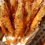 滋味串串虾