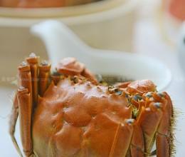 三重保险教你安心吃蟹